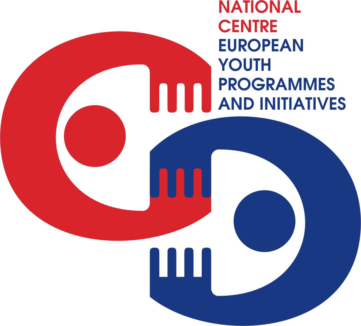 logo-EN-color