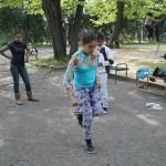 Игри на Аязмото