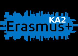 erasmus_ka2